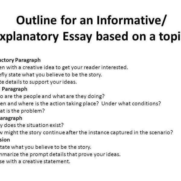 How To Write A Thesis For A Persuasive Essay Informative Essay Example Informative Essay Process Analysis Throughout Informative  Essay Format Synthesis Essay Introduction Example also Sample Thesis Essay Informative Essay Example Informative Essay Process Analysis  Proposal Essays