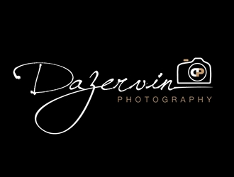 Jpmacias Photography Logo Design - 48Hourslogo pertaining to Photography Logo Design Samples 21381
