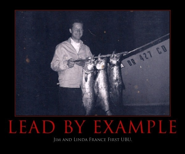 Lead By Example Poster | World Of Example throughout Lead By Example Poster 19714