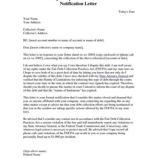Legal Letter To Judge Format Best Of Legal Letter Format To Judge