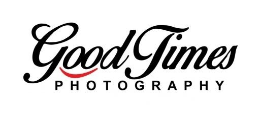 Les 10 Meilleures Images Du Tableau Photography & Photographer in Photography Logo Design Samples 21381