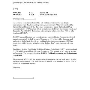 Letter Writing Format Subject Fresh Business Letter Format With within Business Letter Format With Subject Line 20138