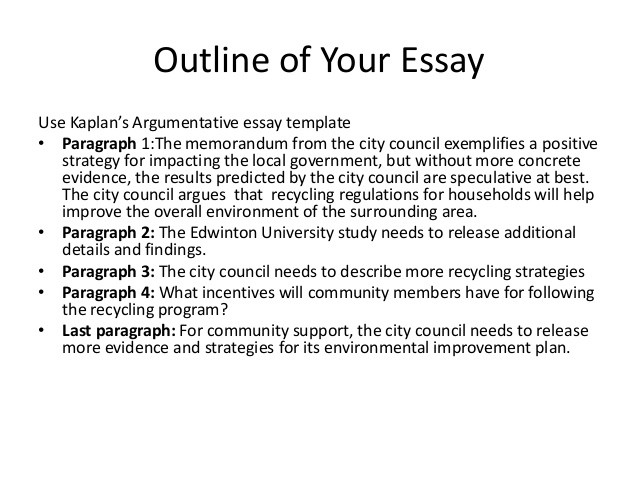 Argumentative Essay Introduction Format  Examples And Forms Lovely Persuasive Essay Structure Image For Your A Good Persuasive In  Argumentative Essay Introduction Format