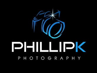 Mark D Photography Logo Design - 48Hourslogo throughout Photography Logo Design Samples 21381