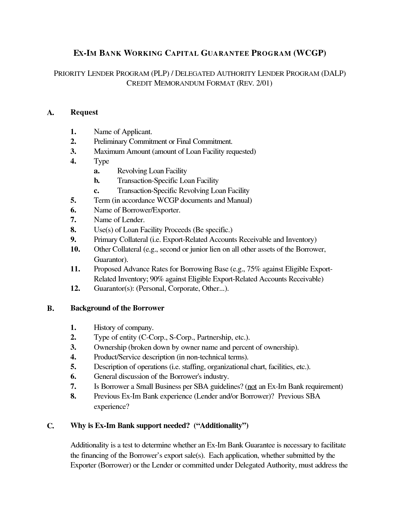 Memo Outline Format - Asafon.ggec.co in Legal Memo Format Example 23095