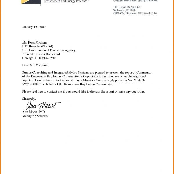 nice business letter format template with letterhead about formal with formal letter format with letterhead