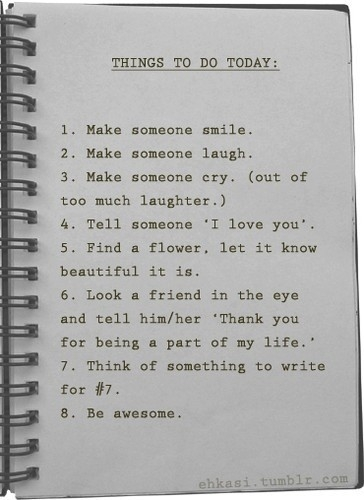 Njyloolus: Quotes For A Boy You Like In Cute To Do List Quotes within Cute To Do List Quotes 21461