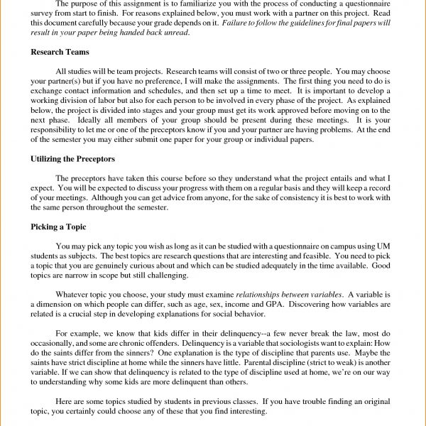 Good English Essays Examples Online Essay Writing  Dissertation Proofreading Service Good Regarding  Research Essay Example Research Essay Thesis also Science Essays Online Essay Writing  Dissertation Proofreading Service Good  Thesis For Argumentative Essay Examples