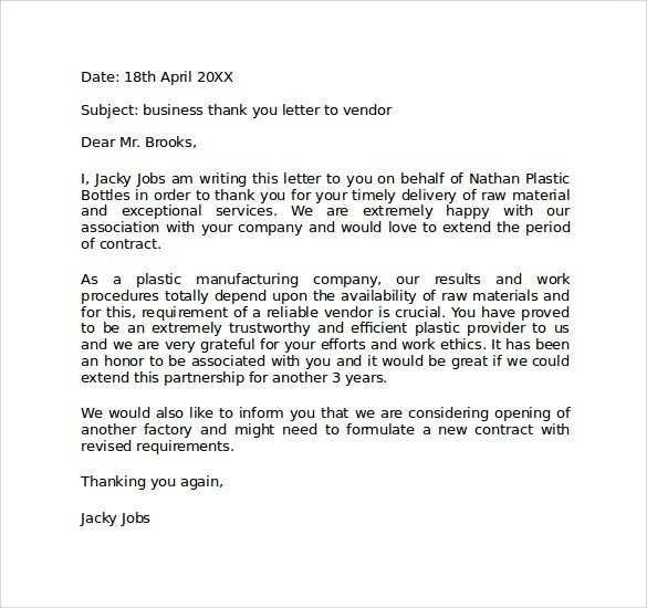 Letter Format For Business Example. Personal Business Letter Format  Examples And Forms intended for Example