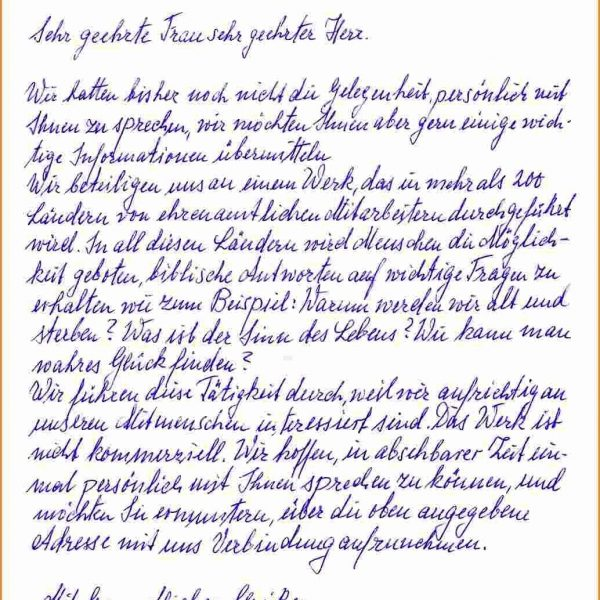 Personal letter format handwritten letters example in personal personal letter format handwritten letters example in personal letter format handwritten spiritdancerdesigns Images