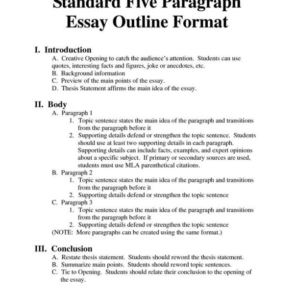 Persuasive Essay Outline  Gravy Anecdote With Regard To  Persuasive Essay Outline  Gravy Anecdote With Regard To Argumentative Essay  Format Th Grade Thesis Statement In A Narrative Essay also Research Essay Thesis Statement Example  How To Use A Thesis Statement In An Essay