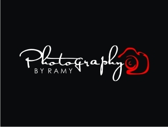Photography Logo Design Samples | World Of Example in Photography Logo Design Samples 21381