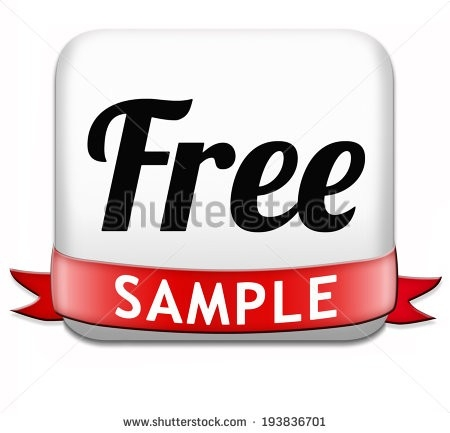 Product Sample Stock Images, Royalty-Free Images & Vectors inside Sample Product Image 19886