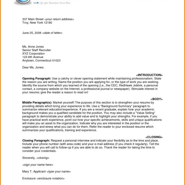 Quotation Letter Format In Word Fresh Business Letter Format