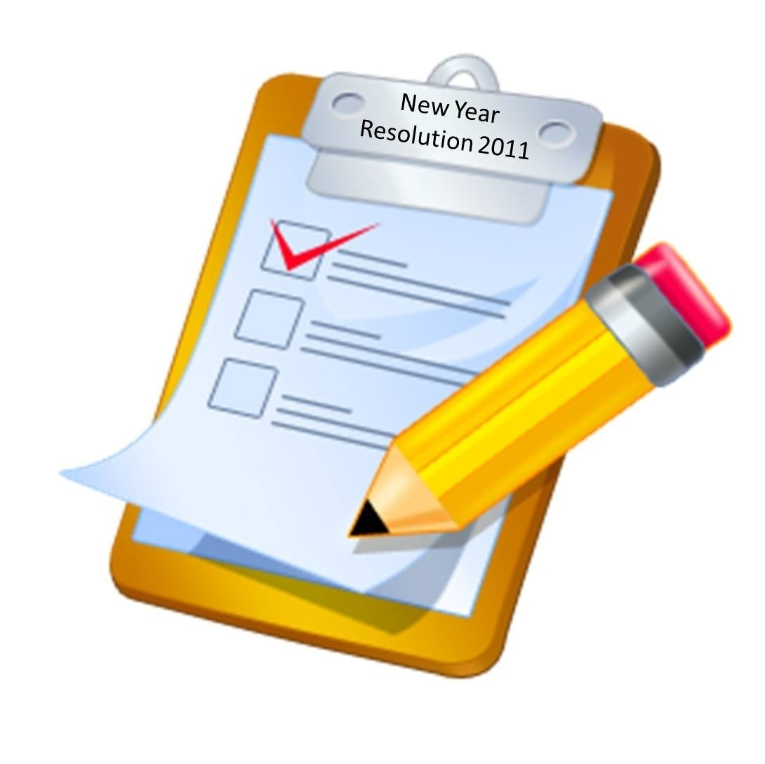 Registration Form Clipart   World Of Example pertaining to Registration Form Clipart 23676