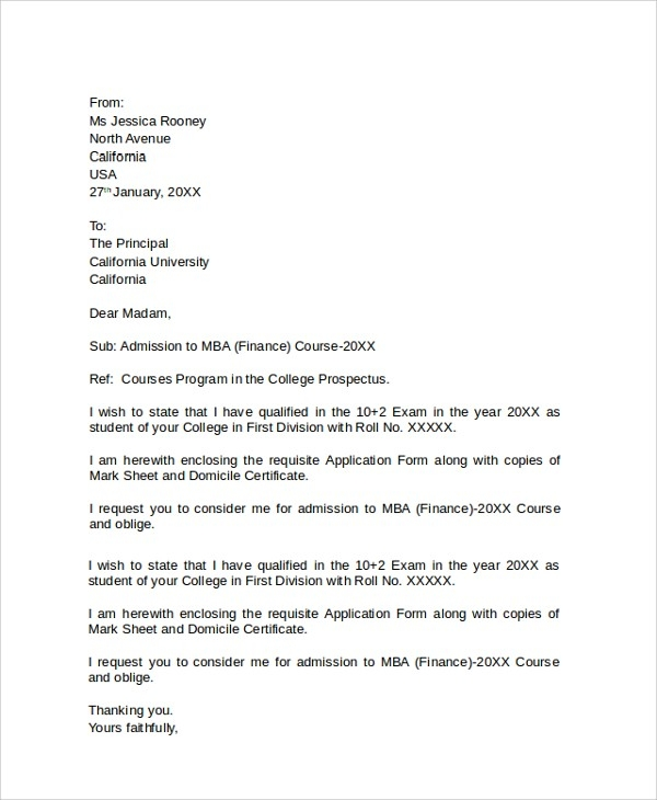 rosebank college application forms 2018 pdf