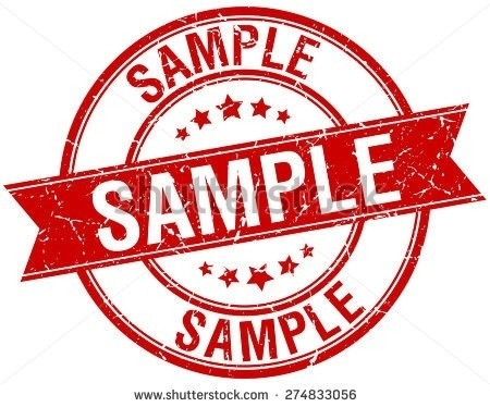 Sample Stamp Png | World Of Example throughout Sample Stamp Png 19754