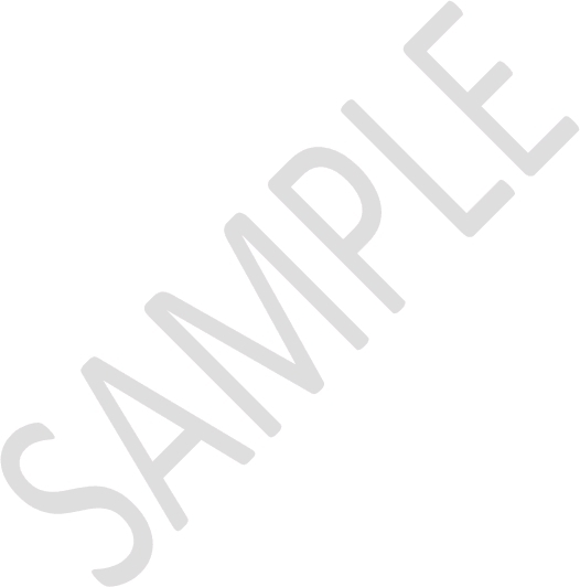 Sample Watermark Png | World Of Example regarding Sample Watermark Png 20600