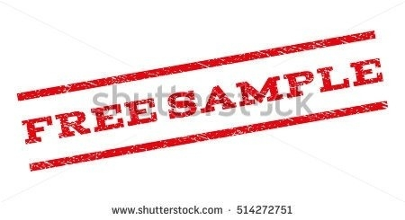 Sample Watermark Vector | World Of Example in Sample Watermark Vector 19804