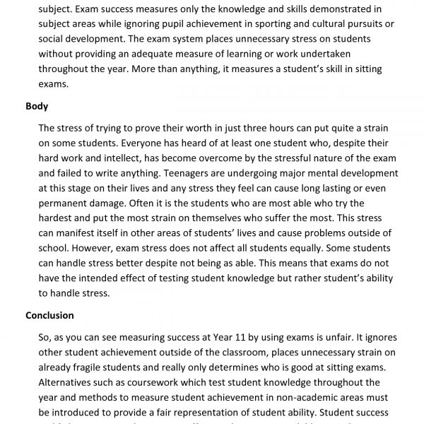 essay writing format english Effectively writing different types of essays has become critical to academic success essay writing is a common school assignment, a part of standardized tests, and a requirement on college applications.