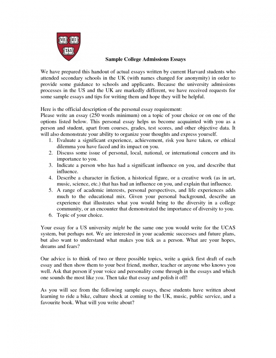 Silent Spring Essay Causes Of World War 2 Essay Also College within College Admission Essay Format 23035