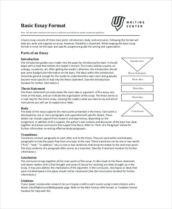 argumentative essay format high school  examples and forms spectacular synthesis thesis example picture for essay thesis with argumentative  essay format high school  examples of a thesis statement for a narrative essay also english essay sample science essay topics