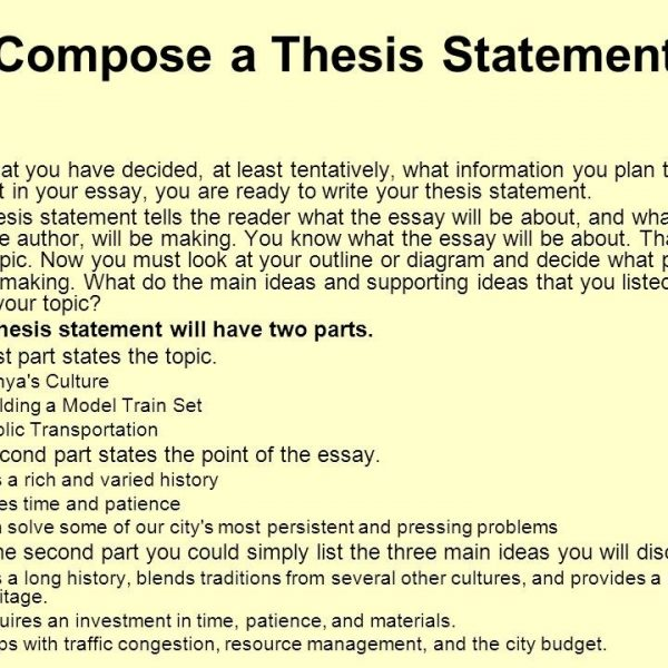 Reading Essays Thesis Statement Examples For Argumentative Essays Photo Intended For Argumentative  Essay Thesis Statement Examples No Essay College Scholarship also College Scholarship Essay Format Thesis Statement Examples For Argumentative Essays Photo Intended  Essay On Journey Of Life