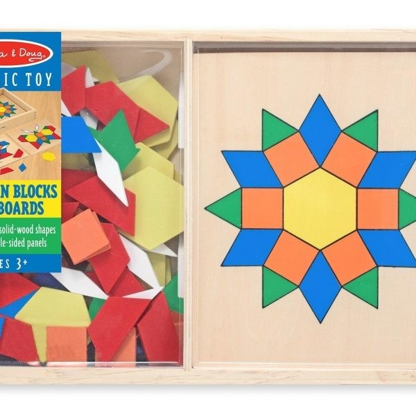Trend Designs Of Geometric Shapes Ideas #978 Inside Geometric pertaining to Geometric Shapes Patterns For Kids 24463