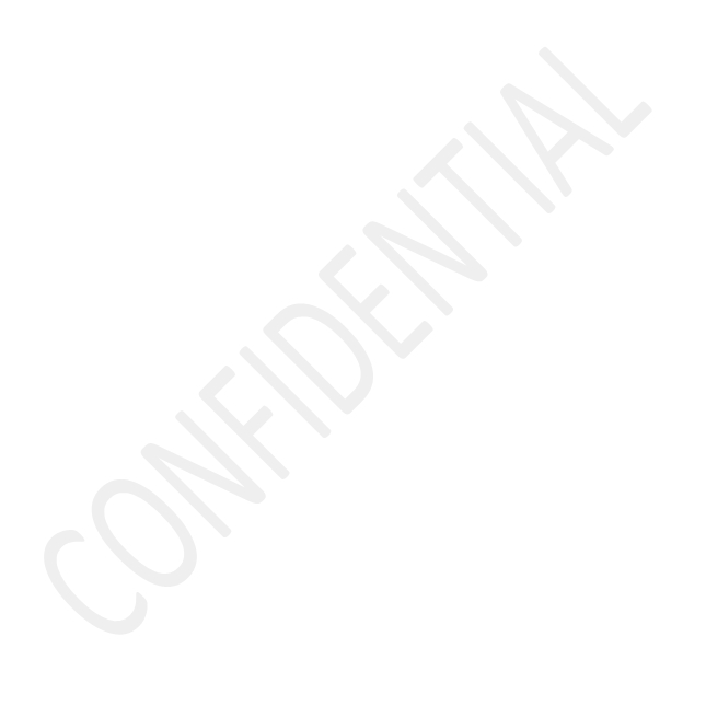 Watermark Background (Confidential, Do Not Forward, Draft, Etc with Sample Watermark Png 20600