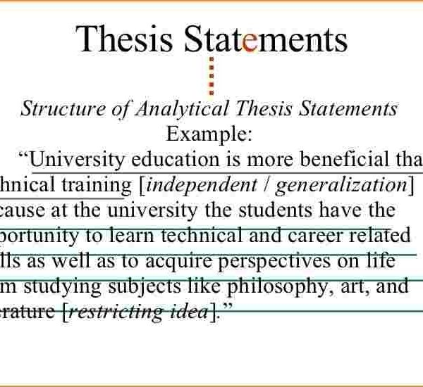 what is the thesis statement in the essay how to write an essay in  what is the thesis statement in the essay how to write an essay in within  argumentative essay thesis statement examples