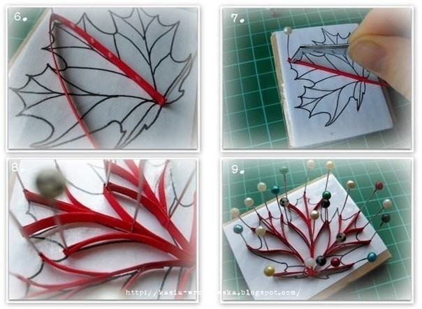 10 Cheap And Easy Diy Gift İdeas 4.2 - Diy & Crafts Ideas Magazine with Easy Handmade Crafts Ideas 27615
