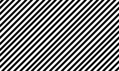 100+ Impressive Black And White Patterns Collection | Naldz within Simple Black And White Patterns Stripes 29824