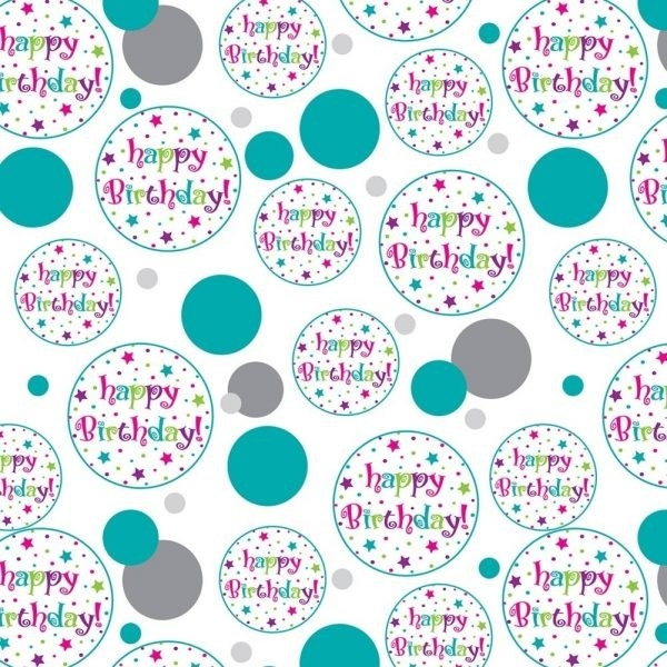 picture relating to Printable Gift Wrapper identify Birthday Present Wrapper Style and design Habit Illustrations and Varieties