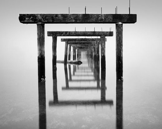 12 Best Abstract Photography Images On Pinterest | Texture throughout Black And White Abstract Photography Ideas 28096