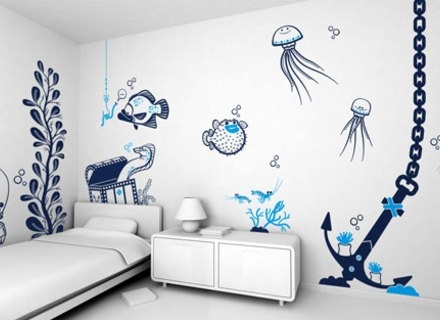 17 Wall Art For Kids Bedrooms, Childrens Kids Themed Wall Decor intended for Wall Art Ideas For Bedroom Boys 30000