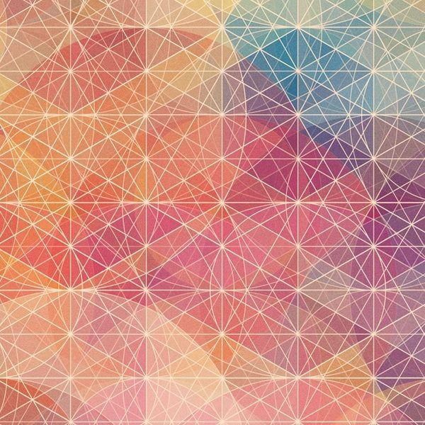 1C203Eb5Abcbcce56E4Bf9F9440C2B47 « Anne Louise Likes | Sacred within Geometric Shapes Design Wallpaper 24940