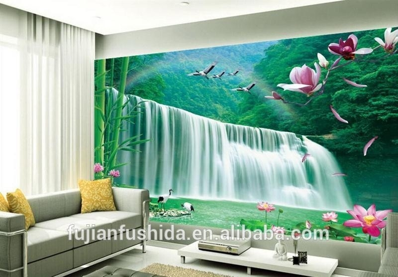 20 Best Ideas Bedroom 3D Wall Art | Wall Art Ideas inside Wall Art Paintings For Bedroom 3D 30043