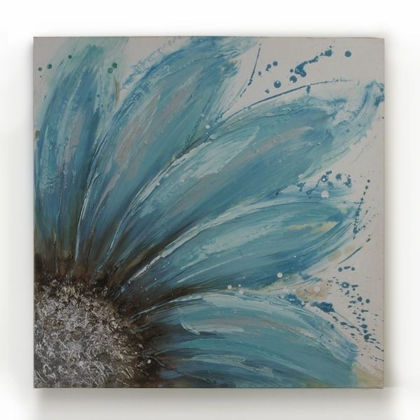 30 Easy Canvas Painting Ideas | Canvases, Paintings And Easy inside Easy Wall Art Painting Ideas 29804