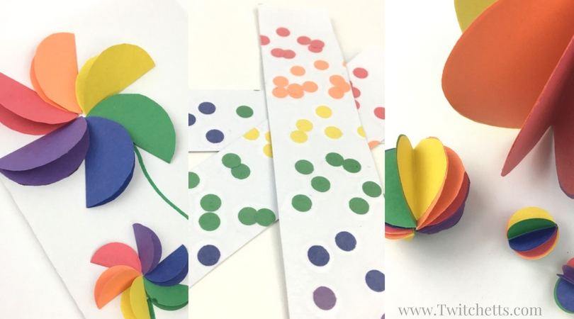 35 Construction Paper Crafts For Kids - Twitchetts inside Construction Paper Designs 28658
