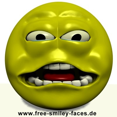 3D Animated Smiley Face | Www_Free-Smiley-Faces_De_Smilie-Traurig in Animated Smiley Faces That Move Gif 30532