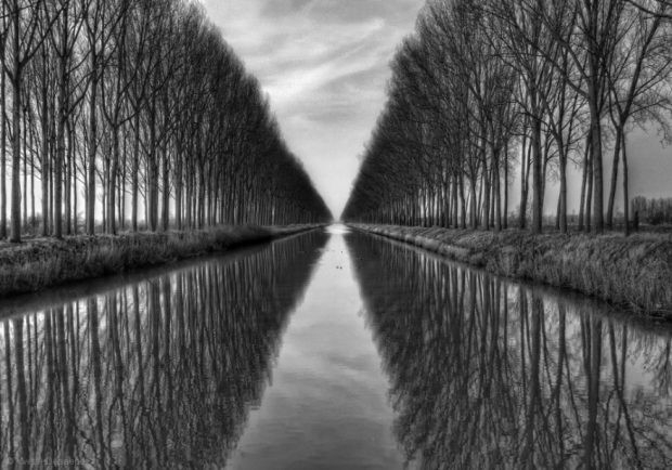 51 Beautiful Examples Of Black And White Landscape Photography pertaining to Black And White Landscape Photography 29887