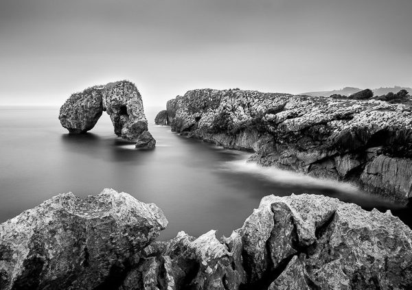 6 Tips To Help You Make Better Black And White Landscape Photos intended for Black And White Landscape Photography