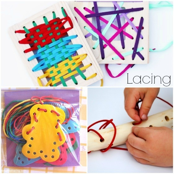 70+ Homemade Toys To Make For Kids - Happy Hooligans pertaining to Handmade Crafts For Kids To Make 27703