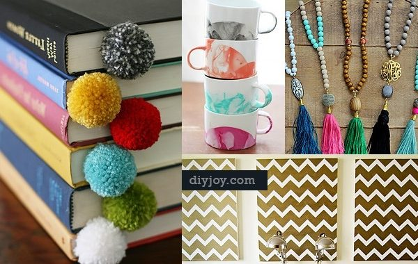 75 Brilliant Crafts To Make And Sell Diy Joy In Handmade Crafts