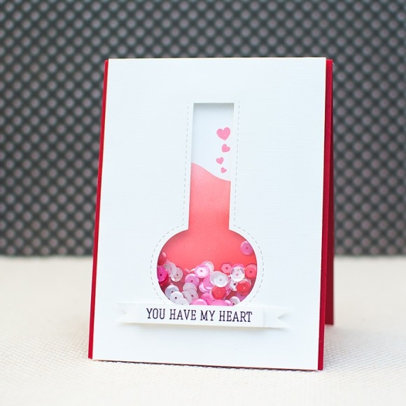 9 Handmade Valentines Cards For Him | Cards, Card Factory And with regard to Love Cards For Him Handmade 28192