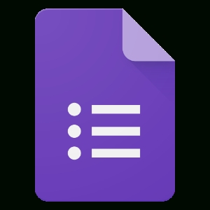 Add Images And Video To Questions In Google Forms – 21St Century Tips in Google Forms Logo Transparent 25130