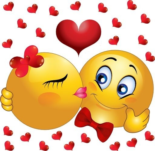 Animated Kiss Smiley <B>Animated Kiss Emoticons</b> Displaying (19 with Love Smileys Emoticons Animated 30512