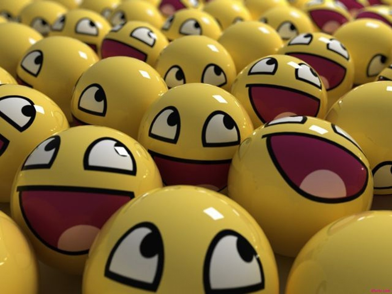 Animated Smiley Face Backgrounds | World Of Example intended for Animated Smiley Face Backgrounds 30604