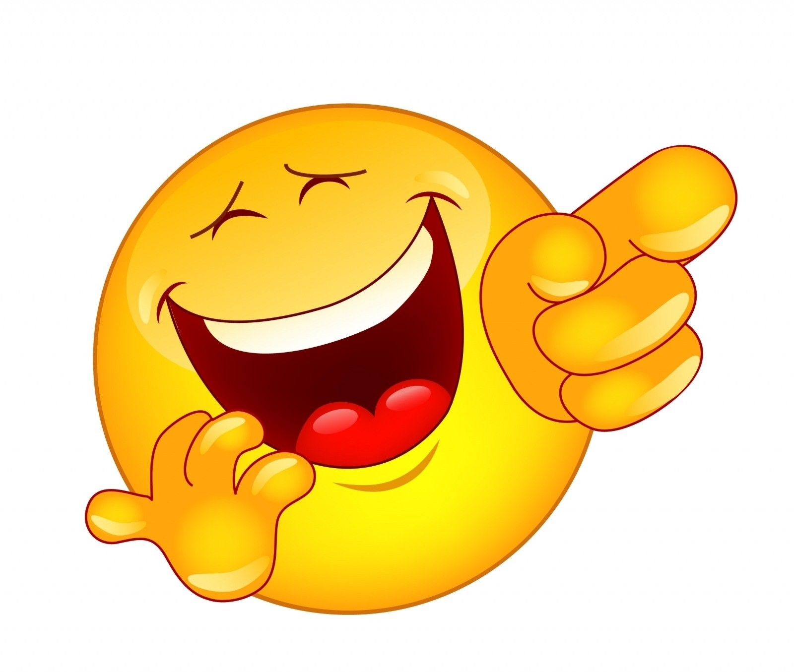 Animated Smiley Faces Laughing | World Of Example throughout Animated Smiley Faces Laughing 30543
