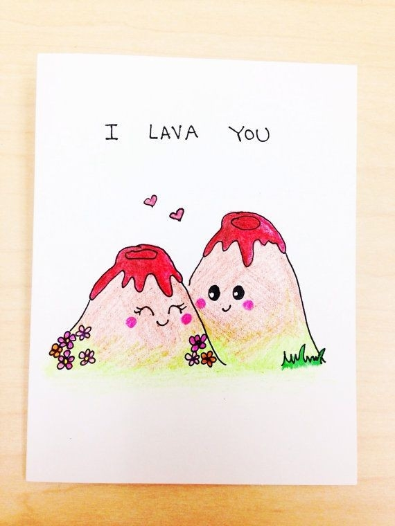 Anniversary Card, Anniversary Card For Boyfriend, Funny inside I Love U Cards For Boyfriend Handmade 30117